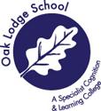 Logo oaklodge