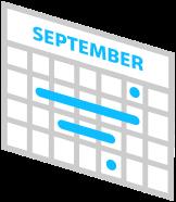 Calendar icon@2x