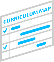 Curriculum mapper image@2x