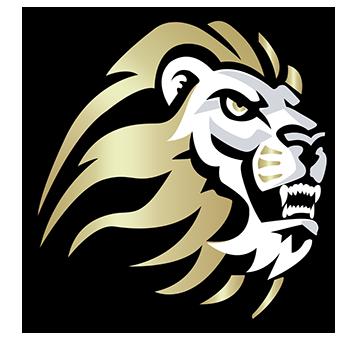 Logo england district
