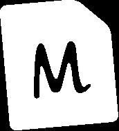 Icon markboard