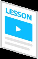Lesson icon@2x