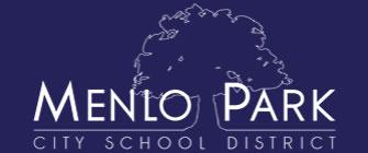 Logo menlo park