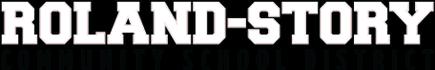 Logo roland story