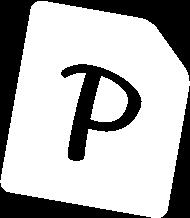 Icon planboard
