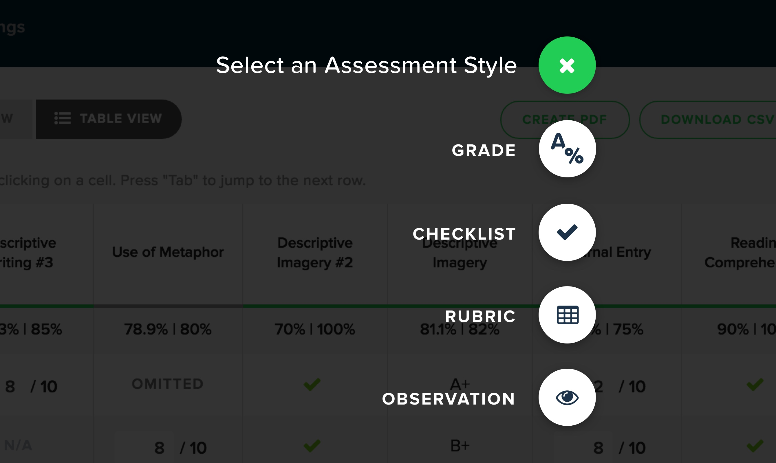 Assessment style@2x