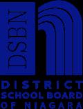 Dsbn logo