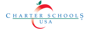 Logo csusa