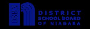 Logo dsbn
