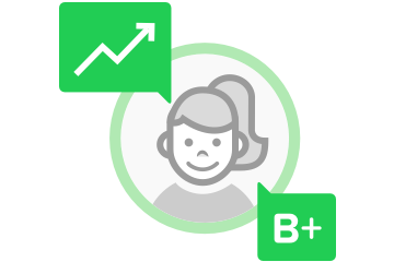 Assessment plus pricing image@2x
