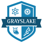 Logo grayslake