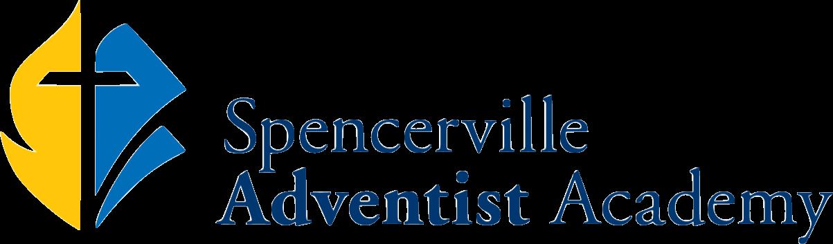 Logo spencerville