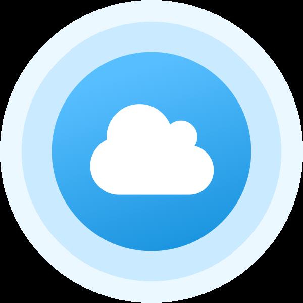 Cloud image@2x